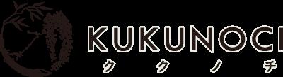 KUKUNOCI ククノチ